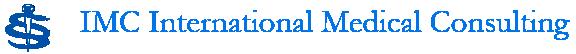 IMC-Consulting.de